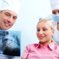 Why Dental Visits To Your Dentist Are Very Important