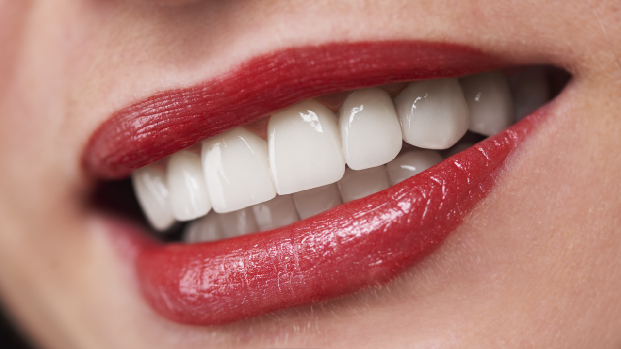 Which is the best country for dental tourism?