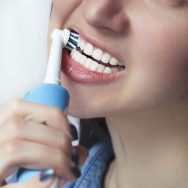 Do Electric Toothbrushes Damage Teeth?