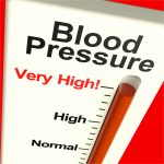 supplements for high blood pressure