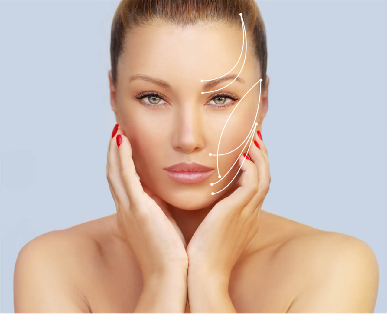Chin Cosmetic Surgery