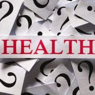 Frequently Asked Health Questions