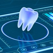 Exciting Dental Industry Trends You Shouldn't Miss