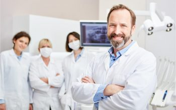 Important Lessons From The American Academy Of Implant Dentistry