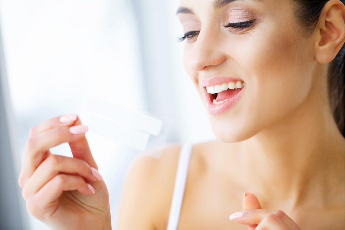 Does Whitening Damage Your Teeth? (Facts Often Overlooked)